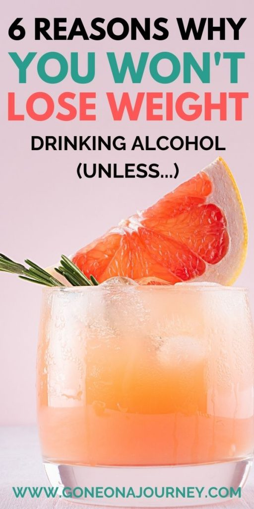 BEST ALCOHOL