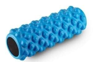 women fitness gift ideas
